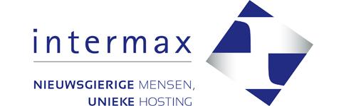 Intermax referentie Bianca Mokkenstorm